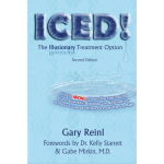 ICED!: The Illusionary Treatment Option 2nd Edition
