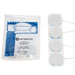 HB Medical Self Adhesive Electrodes